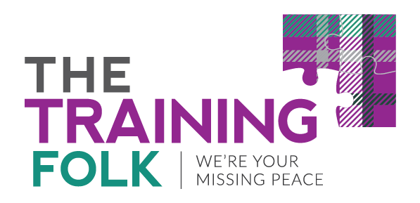 The Training Folk - Business Training Solutions, Moray